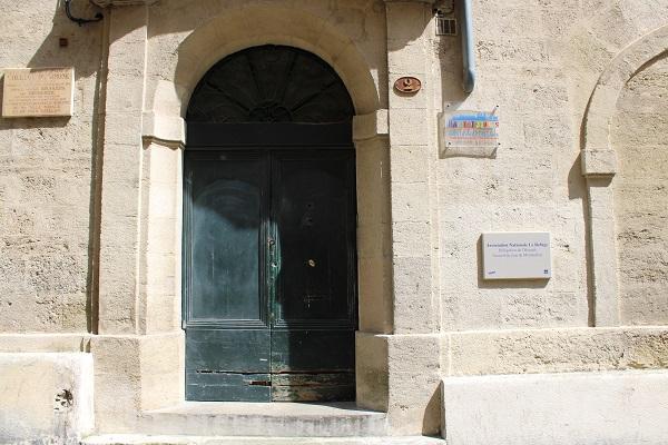 Résidence Cœur de Ville