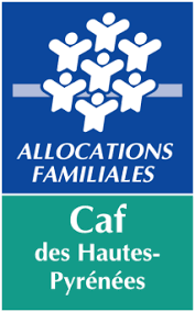 caf haute pyrenees