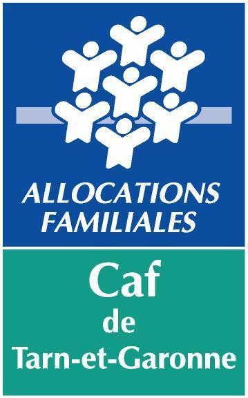caisse allocations familiales tarnetgaronne