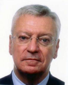 Jean-Marie Bergon