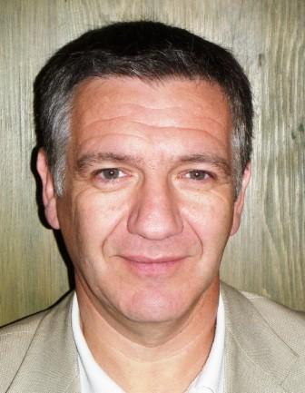 Michel Andrieu