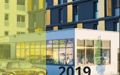 Intégral Observatoire Habitat Jeunes 2019