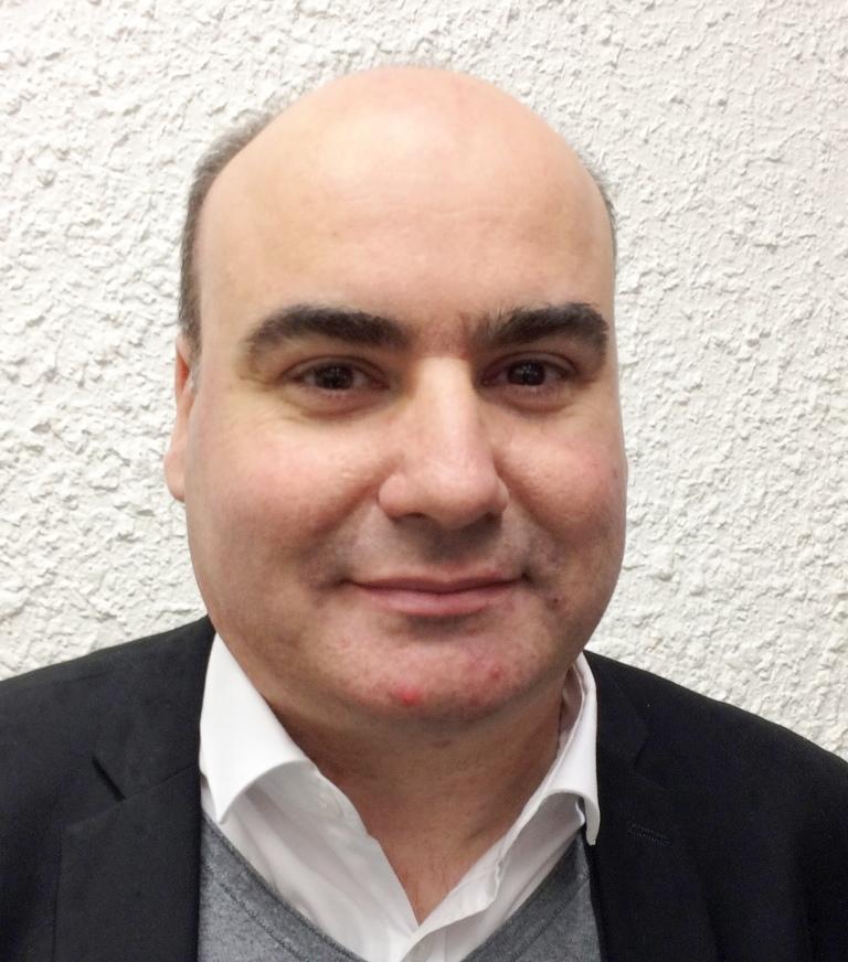 Franck Arboux