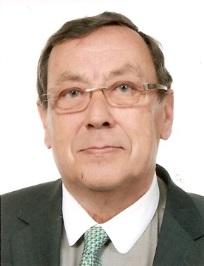 Pierre de Bellefon